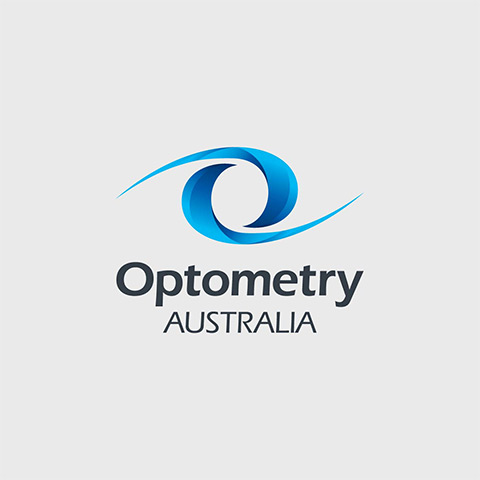 Optometry 2040 Futures Workshop
