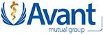 Avant_Corporate_Logo2_LOW-RES