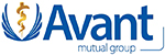 Avant_Corporate_Logo2_LOW-RES