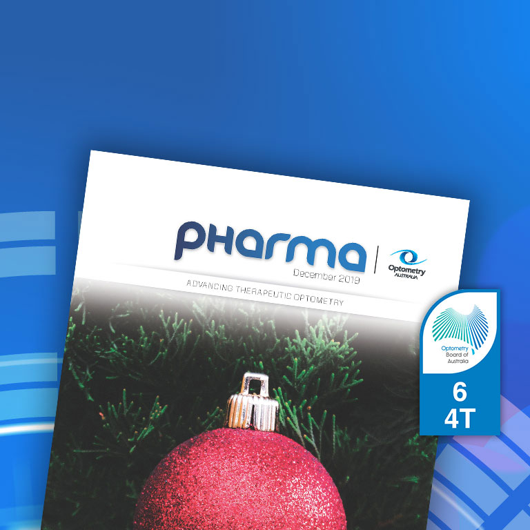 Pharma December 2019 issue out now