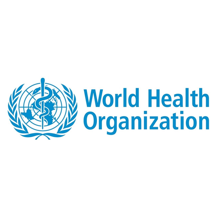 World Health Organisation advice and resources