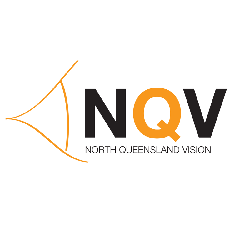 NQV 2019