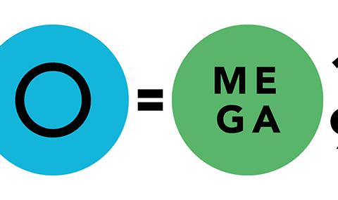 O=MEGA19
