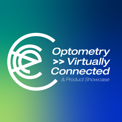 Optometry Virtually Connected