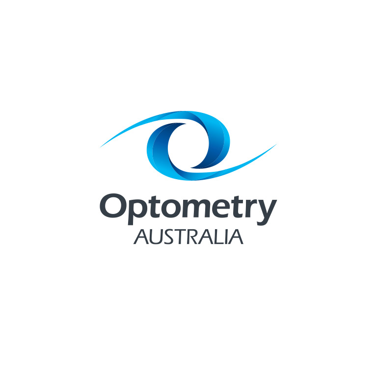 Low Vision Care – Clinical Management, Referral Pathways & Improving Quality of Life