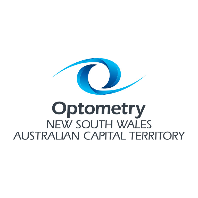 Super Sunday  2021 Early Career Optometrists Stream