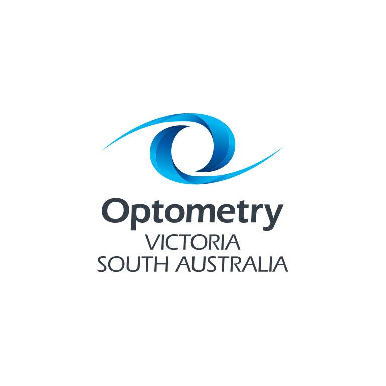 OV Diabetic Retinopathy Seminar Melbourne