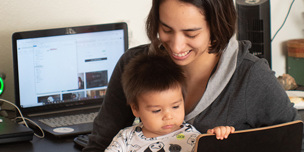 New maternity and parental leave toolkit launched