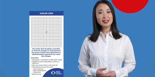 MDFA educates 100,000 Australians via quiz and launches new videos