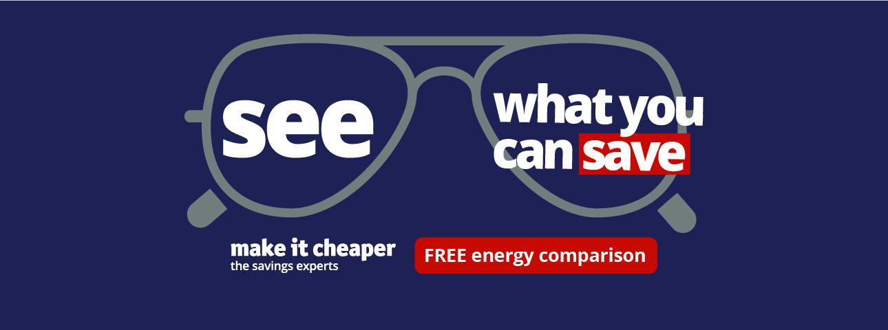 Energy discounts
