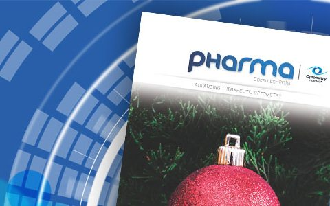 Call for member case reports and cover photos for Pharma