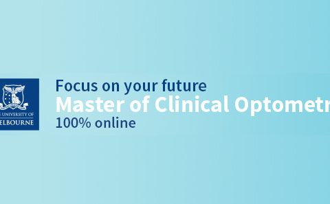 Post-grad certificates help optometrists extend their scope of practice