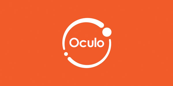 Six month's free access to the Oculo platform for Optometry Australia members