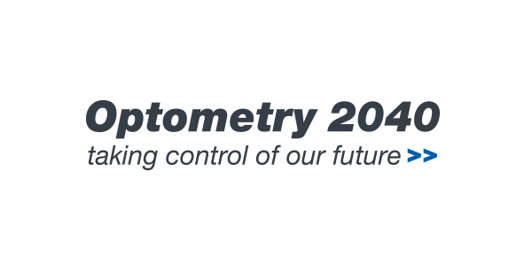 Grants for study tours to advance Australian optometry