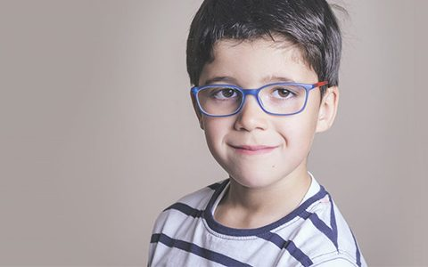 Spectacles remain the most common management for myopia, survey shows