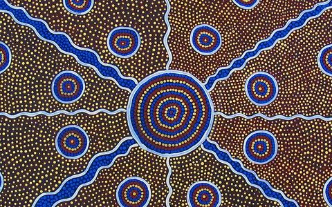 New term of Optometry Australia's Aboriginal and Torres Strait Islander eye health Advisory Group begins