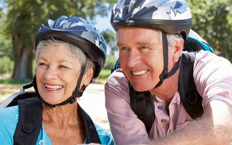 Regular exercise reduces cataract risk, research confirms