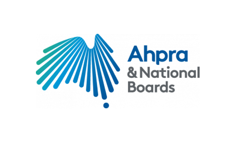 Ahpra to conduct advertising audit; optometrists to sign declaration when renewing registration