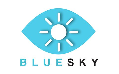 Blue Sky is moving to 2021
