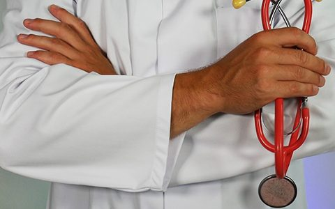 Study finds many patients willing to pay for shorter waits and longer GP consultations