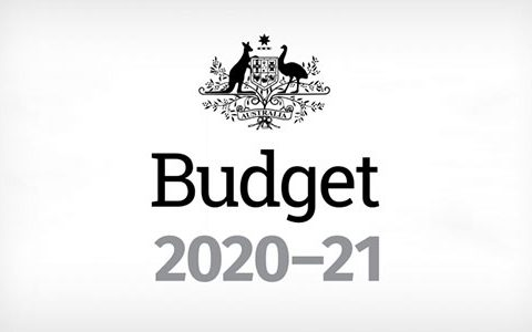 Budget to benefit optometrists and practices through tax cuts and investment incentives