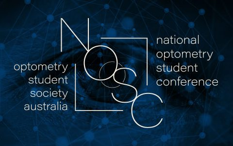 Penultimate and final year optometry students invited to first free online National Optometry Student Conference this Sunday