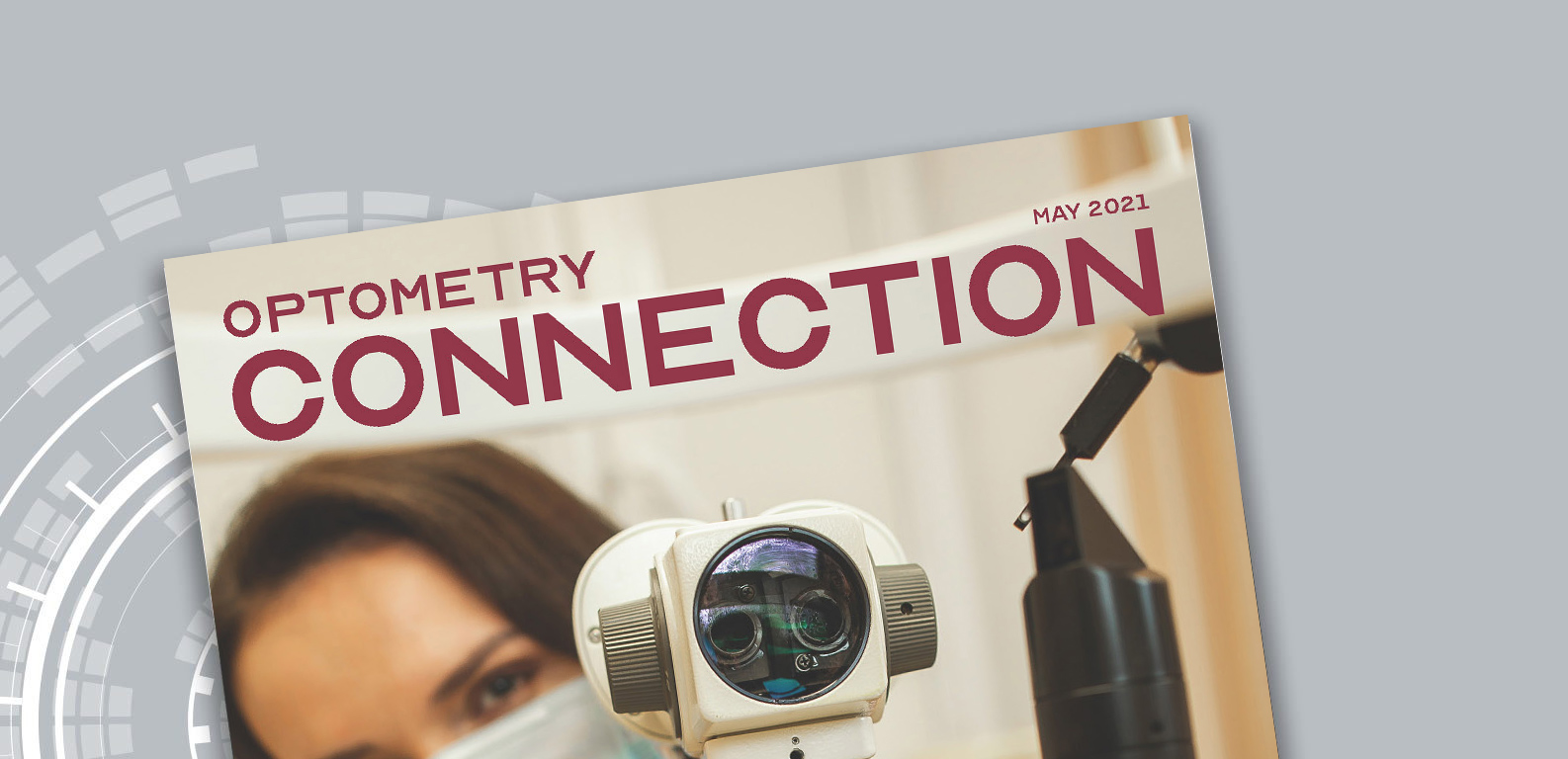 Optometry Connection