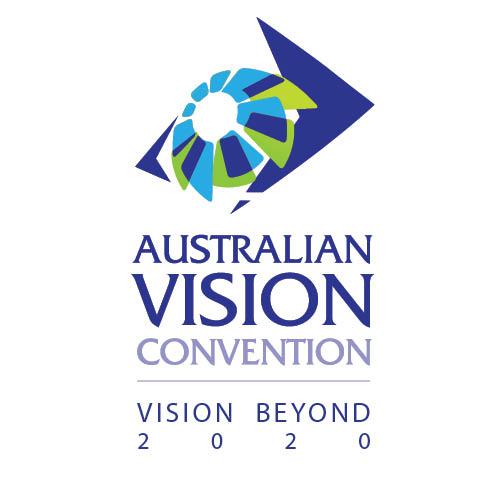 Australian Vision Convention 2020