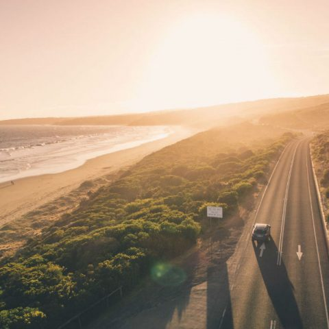 ECO NSW/ACT: The Road Less Travelled – Broadening Your Optometric Scope (and AGM)