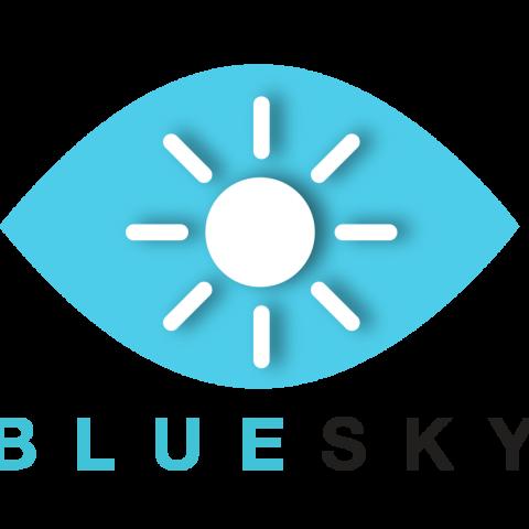 Blue Sky 2020