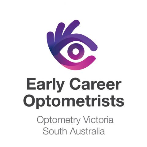 ECOV/SA Ocular Oncology Webinar