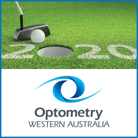 OWA Autumn Golf Day 2020