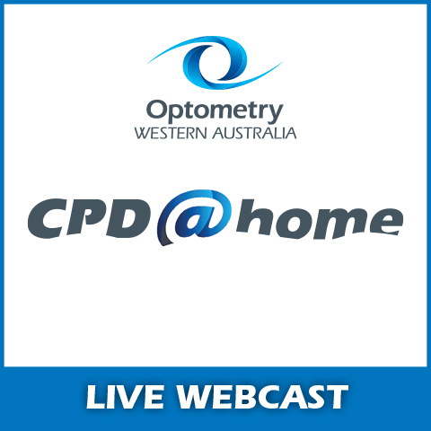 OWA CPD@home Screening for Ocular Toxicity with Dr Jane Khan