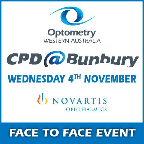 Optometry Presentations – Southwest Eye Surgeons, Bunbury