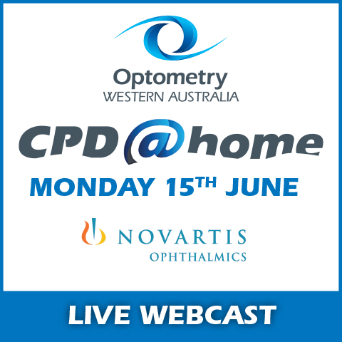 OWA CPD@home – Dr Vignesh Raja on OCT Angiography