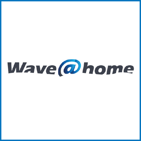 WAVE@home – Infection and Pain Management in Eye Care