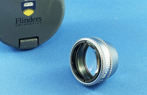 0024 Watkins Lens and case - online
