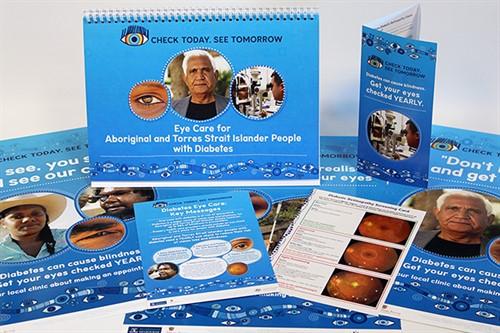0027 diabetes resource kit - online