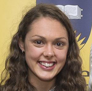 Gemma Surridge