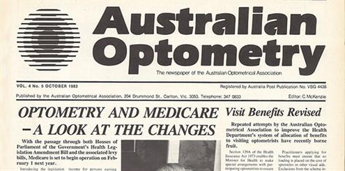 12 15 201 - Oct 1983 - Online 2