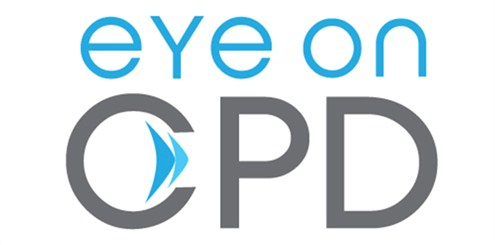 Eye -on -CPD-Graphic _banner