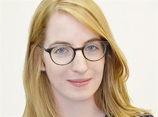 Ashleigh McMillan - online