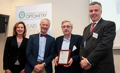 Augusteyn NVRI Fellow award 1 Photo ACO - online