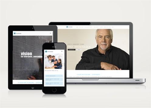 Brien Holden Website_1 - online