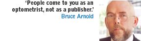 BruceArnoldquote