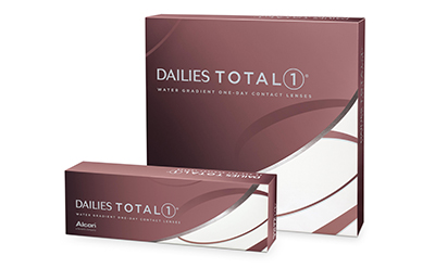Dailies Total1 - online
