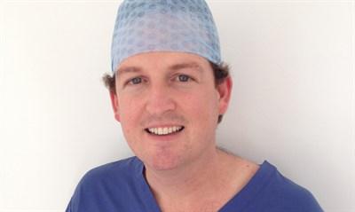 Dr Brendan Cronin_400x239