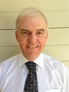 Dr Mark Feltham