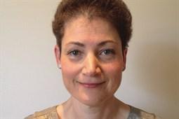 Dr Ruth Kipen_1 - F