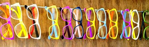 Dresden glasses - online.jpg